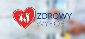 zdrowywybor_logo