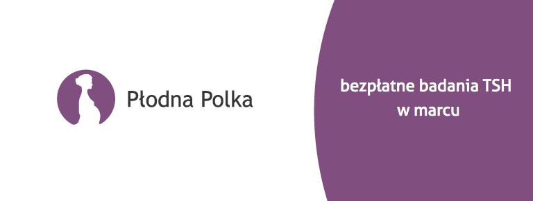 plodna_polka_tsh