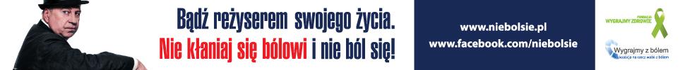 nie_bol_sie_970x100