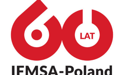 60lecie_logo
