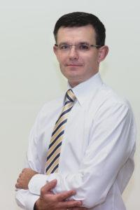 dr-kmieciak-portretowe-2