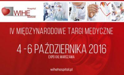 wihe-665x400-pl-563x353